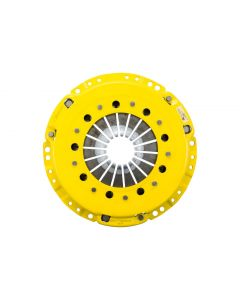 Advanced Clutch Technology ACT-B014 P/PL Heavy Duty™ Clutch Pressure Plate Small Image