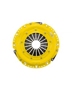 Advanced Clutch Technology ACT-B015 P/PL Heavy Duty™ Clutch Pressure Plate Small Image