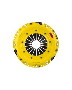 Advanced Clutch Technology ACT-B016 P/PL Heavy Duty™ Clutch Pressure Plate Small Image