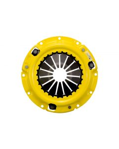 Advanced Clutch Technology ACT-D016 P/PL Heavy Duty™ Clutch Pressure Plate Small Image