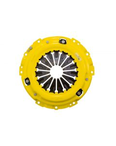 Advanced Clutch Technology ACT-D017 P/PL Heavy Duty™ Clutch Pressure Plate Small Image