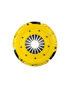 Advanced Clutch Technology ACT-D018 P/PL Heavy Duty™ Clutch Pressure Plate Small Image