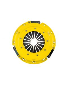 Advanced Clutch Technology ACT-F013 P/PL Heavy Duty™ Clutch Pressure Plate Small Image