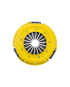 Advanced Clutch Technology ACT-F013S P/PL Sport™ Clutch Pressure Plate Small Image