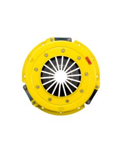 Advanced Clutch Technology ACT-F013X P/PL Xtreme™ Clutch Pressure Plate Small Image