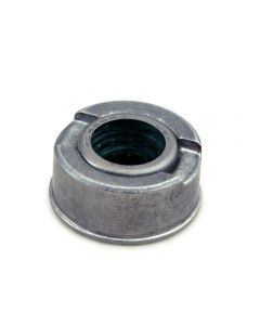 Advanced Clutch Technology ACT-PB1030 Clutch Pilot Bearing Small Image
