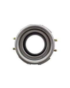 Advanced Clutch Technology ACT-RB004 Clutch Release Bearing Small Image