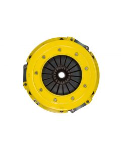 Advanced Clutch Technology ACT-T1R-D03 Twin Disc Heavy Duty™ Race Clutch Kit Small Image