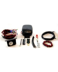 Air Lift ALC-25592 LoadCONTROLLER II™ On-Board Air Compressor Control System Kit Small Image