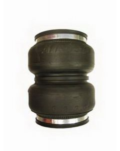Air Lift ALC-50201 Replacement Air Spring Bellows - (Sold Separately) Small Image