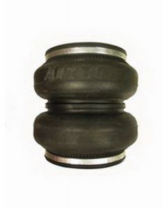 Air Lift ALC-50229 Replacement Air Spring Bellows - (Sold Separately) Small Image