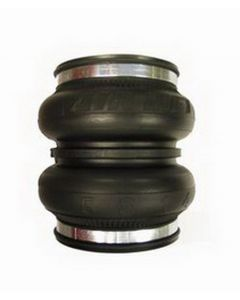 Air Lift ALC-50251 Replacement Air Spring Bellows - (Sold Separately) Small Image