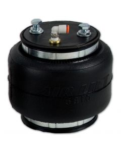 Air Lift ALC-50252 Replacement Air Spring Bellows - (Sold Separately) Small Image