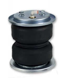 Air Lift ALC-50290 Replacement Air Spring Bellows - (Sold Separately) Small Image