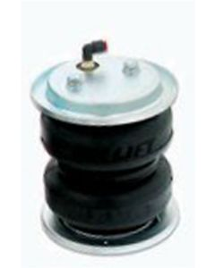Air Lift ALC-50293 Replacement Air Spring Bellows - (Sold Separately) Small Image
