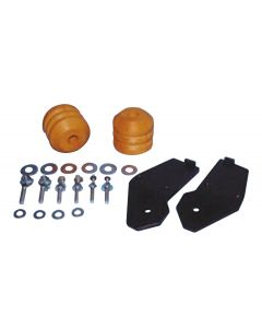 Air Lift ALC-52100 AirCELL™ Torsion Bar Load Assist Kit Small Image