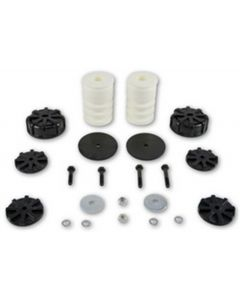 Air Lift ALC-52203 AirCELL™ Air Spring Kit Small Image