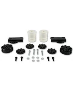 Air Lift ALC-52204 AirCELL™ Air Spring Kit Small Image