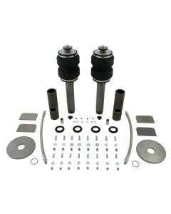 Air Lift ALC-75561 Performance® Universal Bellow-Over Strut Kit with Hardware Small Image