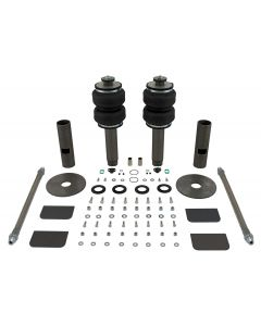 Air Lift ALC-75562 Performance® Universal Bellow-Over Strut Kit with Hardware Small Image
