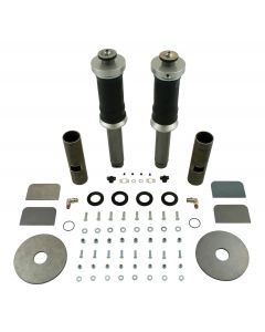 Air Lift ALC-75563 Performance® Universal Bellow-Over Strut Kit with Hardware Small Image