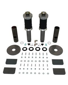 Air Lift ALC-75564 Performance® Universal Bellow-Over Strut Kit with Hardware Small Image