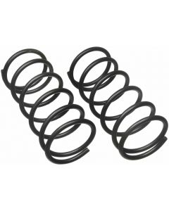 MOOG MOO-2225 Problem Solver® Coil Spring Set Small Image