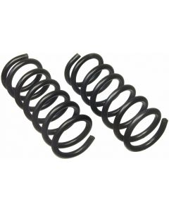 MOOG MOO-2266 Problem Solver® Coil Spring Set Small Image