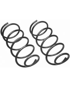 MOOG MOO-3226 Problem Solver® Coil Spring Set Small Image