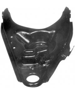 MOOG MOO-CK6553 Problem Solver® Suspension Control Arm Small Image