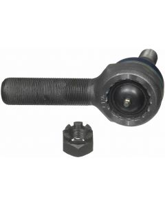 MOOG MOO-ES2114R Problem Solver® Steering Tie Rod End Small Image