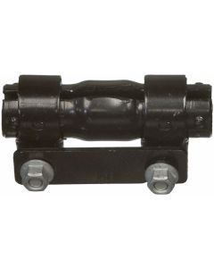 MOOG MOO-ES3420S Problem Solver® Steering Tie Rod End Adjusting Sleeve Small Image