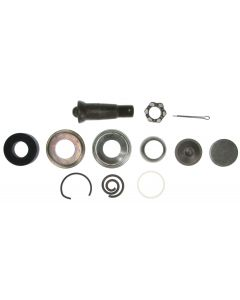 MOOG MOO-ESK371 Problem Solver® Steering Drag Link Repair Kit Small Image