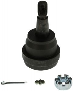 MOOG MOO-K100056 Problem Solver® Suspension Ball Joint Small Image
