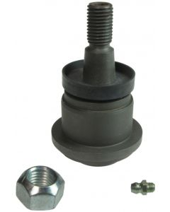 MOOG MOO-K100057 Problem Solver® Suspension Ball Joint Small Image
