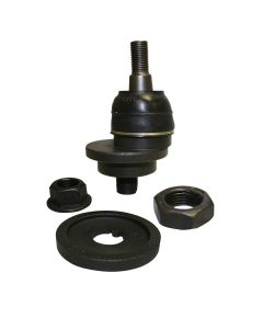 MOOG MOO-K100107 Problem Solver® Suspension Ball Joint Small Image