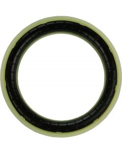 MOOG MOO-K160394 Problem Solver® Suspension Strut Bearing Small Image