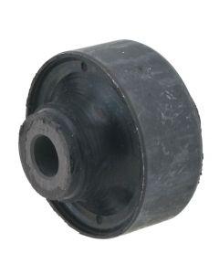 MOOG MOO-K200002 Problem Solver® Suspension Control Arm Bushing Small Image