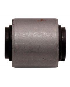 MOOG MOO-K200028 Problem Solver® Lateral Arm Bushing Small Image