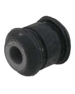 MOOG MOO-K200038 Problem Solver® Lateral Arm Bushing Small Image