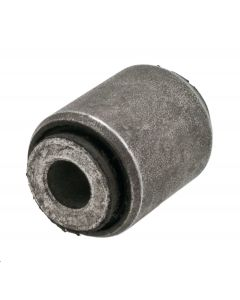 MOOG MOO-K200083 Problem Solver® Lateral Arm Bushing Small Image