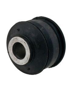 MOOG MOO-K200102 Problem Solver® Suspension Trailing Arm Bushing Small Image
