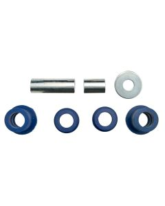 MOOG MOO-K200164 Problem Solver® Rack & Pinion Mounting Bushing Kit Small Image