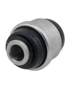 MOOG MOO-K200175 Problem Solver® Suspension Knuckle Bushing Small Image