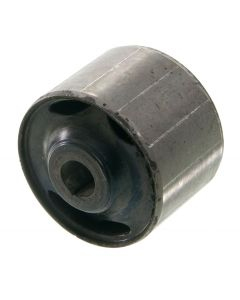 MOOG MOO-K200241 Problem Solver® Suspension Trailing Arm Bushing Small Image