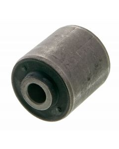 MOOG MOO-K200244 Problem Solver® Suspension Lateral Arm Bushing Small Image
