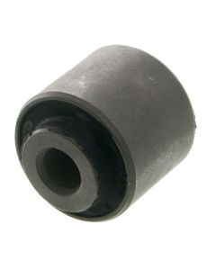MOOG MOO-K200267 Problem Solver® Suspension Knuckle Bushing Small Image