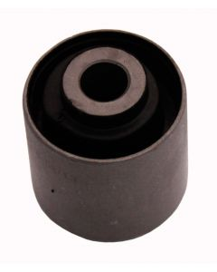 MOOG MOO-K200275 Problem Solver® Suspension Trailing Arm Bushing Small Image