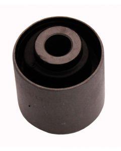 MOOG MOO-K200275 Problem Solver® Suspension Trailing Arm Bushing Small Image