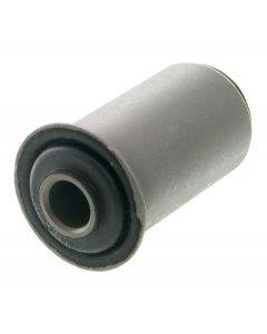 MOOG MOO-K200276 Problem Solver® Leaf Spring Bushing Small Image